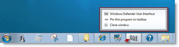 windows-7-taskbar-4