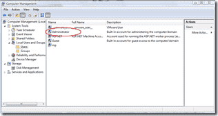 Enable-built-in-administrator-account