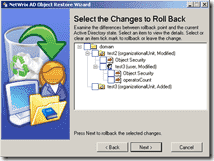 netwrix-ad-object-restore-wizard-select-changes
