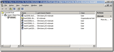 Quest-Object-Restore-for-Active-Directory
