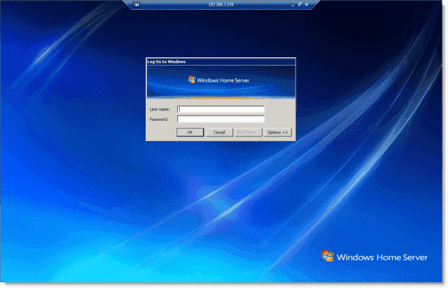 How to Setup Remote Desktop with Windows 7 – 4sysops