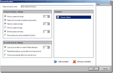 specsops-password-policy-set