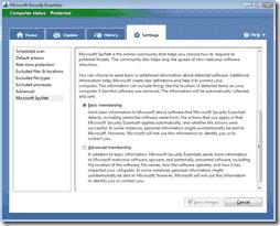 Microsoft-Security-Essentials-SpyNet