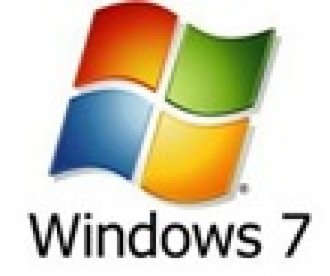Windows 7 is what Windows Vista should have been?