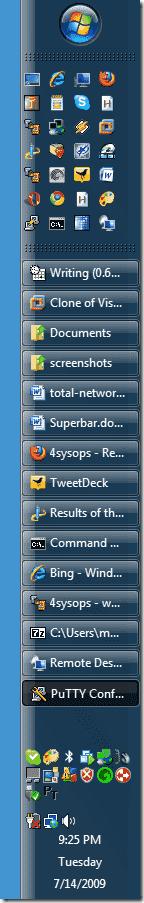 vista-taskbar