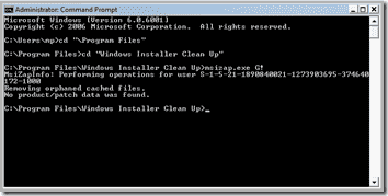 windows-installer-cleanup-msizap.exe