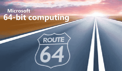 Windows 7: 64-bit or 32-bit? Memory and performance | 4sysops