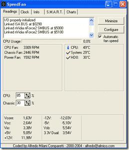 SpeedFan-Windows-XP