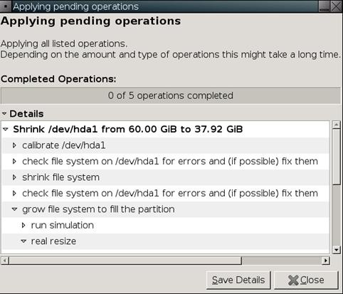 FREE: GParted – Partition manager for Windows and Linux – 4sysops