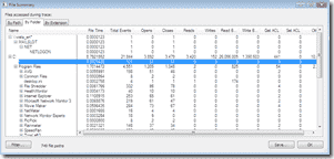 procmon-file-summary