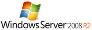 windows-server-2008-r2-logo