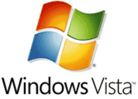 Seven reasons why IT Pros who skipped Vista should regret it now