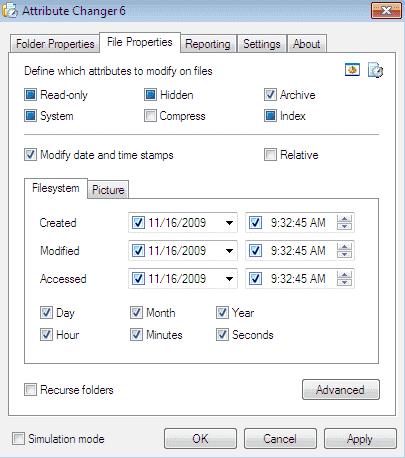 CreateFileA function