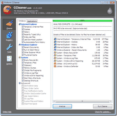 CCleaner_thumb.png