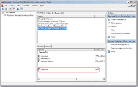 DirectoryServiceComparisonTool_thumb.png