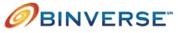 Binverse