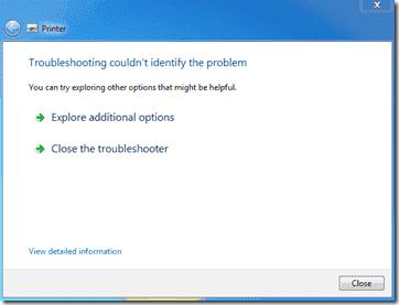 Windows-7-Troubleshoot-Platform-Printer