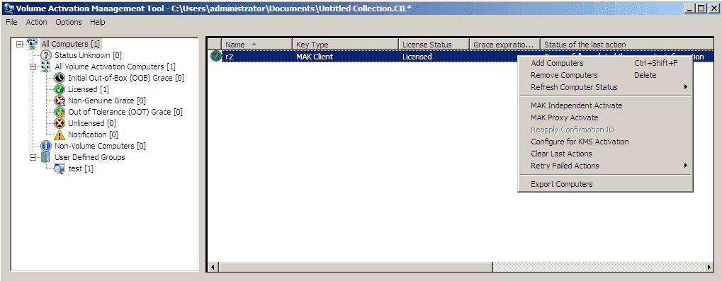 Microsoft's free Windows 7 deployment tools – Part 3: Installation