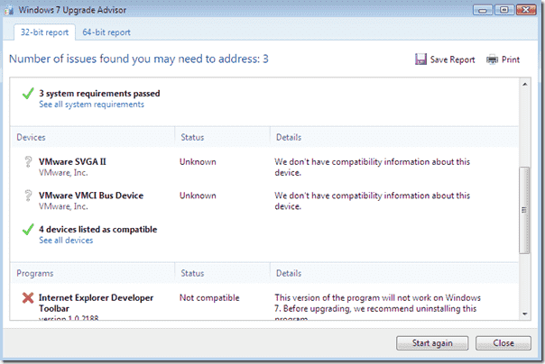 Windows-7-Upgrade-Advisor
