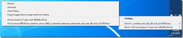 Virtual-CloneDrive-Systray