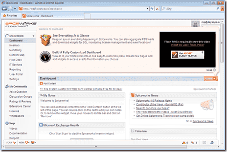 spiceworks_thumb.png