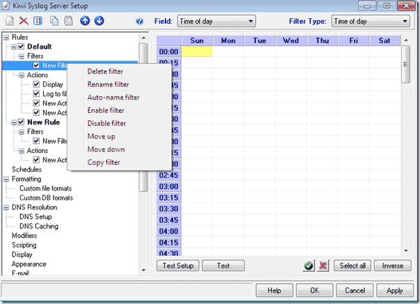 Kiwi_Syslog_Server_Setup