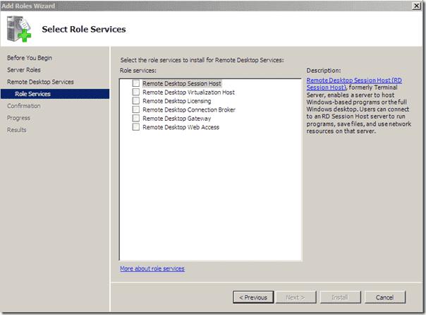 Remote_Desktop_Services_thumb.png