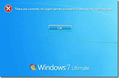 There_are_currenlty_no_logon_servers_avialable_to_service_the_logon_request