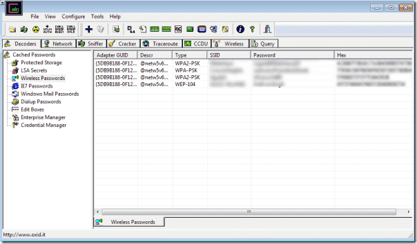 online windows 7 hash cracker « natgen org