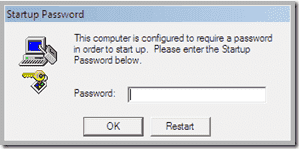 startup.password_thumb.png