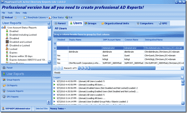 Active.Directory.Reports.Lite_.Active.Directory.Reporting.Tool_thumb.png