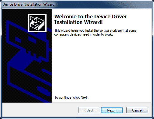 DPINST.EXE UNSIGNED DRIVERS FOR WINDOWS 7
