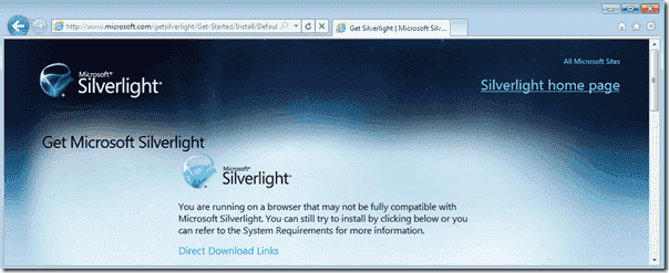 Internet.Explorer.64.bit_.vs_.32.bit_.Silverlight_thumb.png