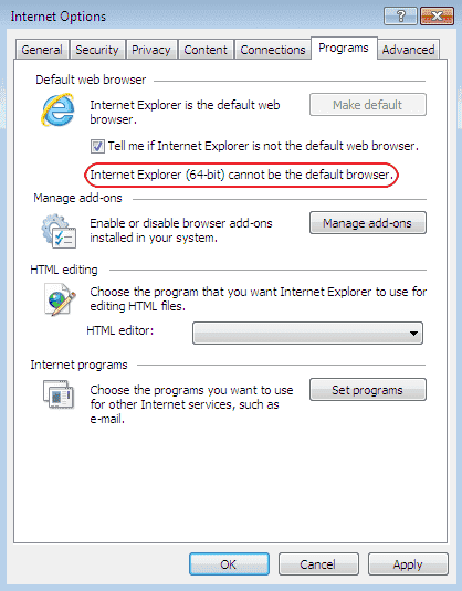 download internet explorer 9 for windows 7 64 bit free