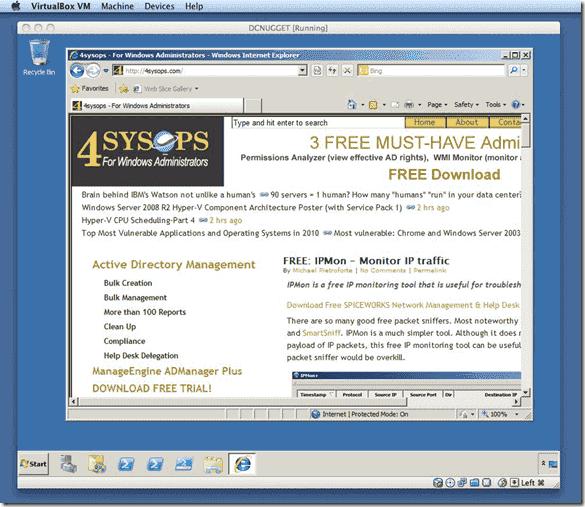 MAC POUR OS X TÉLÉCHARGER 10.5.8 VIBER