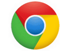 Google.Chrome.Logo