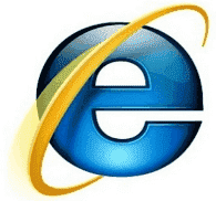Internet.Explorer.9.Logo