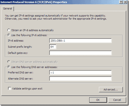dhcpv6.dhcp_.server.configure.IPv6_.address_thumb.png