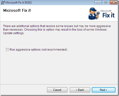Windows Update errors – A troubleshooting guide – 4sysops