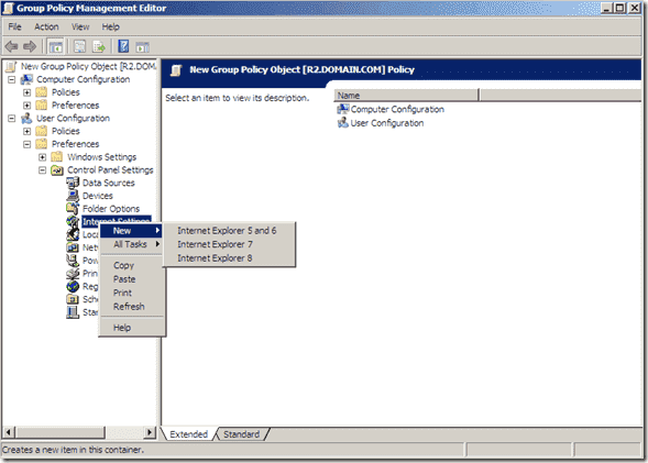 Group.Policy.Prefenrences.Internet.Explorer.9.Internet.Settings_thumb.png