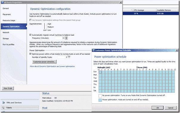 System.Center.Virtual.Machine.Manager.2012.Dynamic.and_.Power_.Optimization_thumb.png