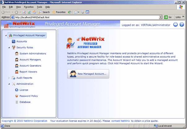 Free-Password-Manager-NetWrix-Privileged-Account-Manager_thumb.png