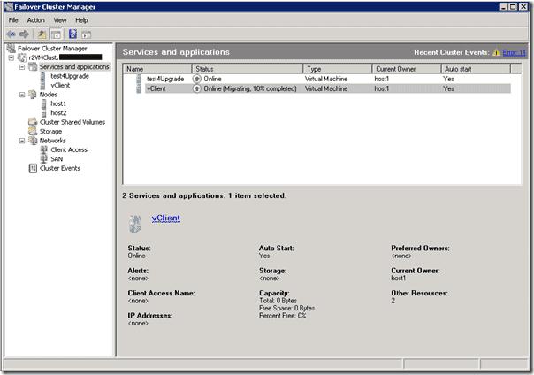 Hyper-V-Upgrade-Live-Migration_thumb.png