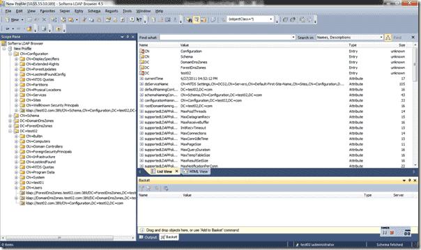 Softerra-LDAP-Browser_thumb.png