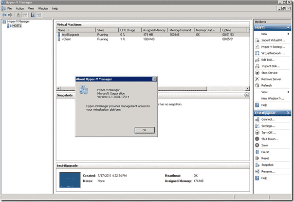 Upgrade-to-Hyper-V-2.0_thumb.png