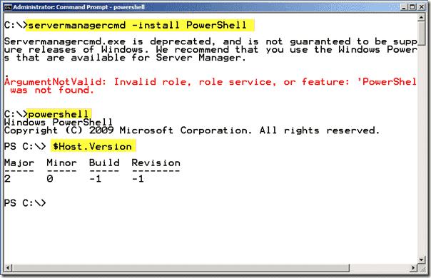 Verifying-PowerShell_thumb.png