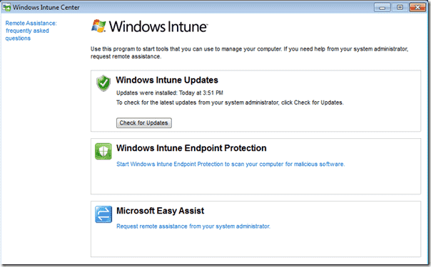 Windows-Intune-Center_thumb.png