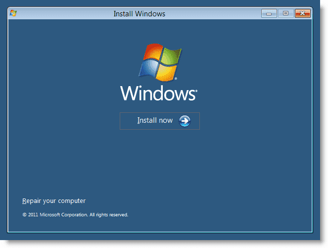 http://4sysops.com/wp-content/uploads/2011/09/Install-Windows-8-Windows-8-Install-2.png