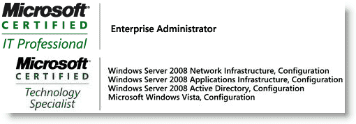 microsoft windows enterprise server