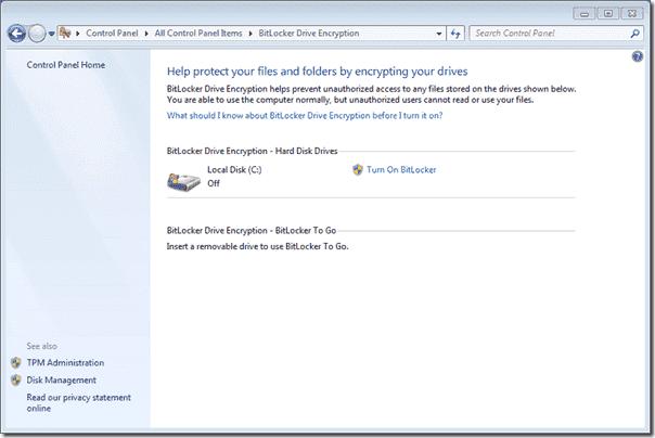 Bitlocker-Active-Directory-BitLocker-Control-Panel_thumb.png